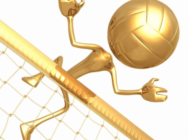 Открытки спортивных побед